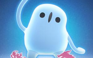 【DQ11】3DS版にあったクッソだるいヨッチ族のダンジョンはなくなったのかな?